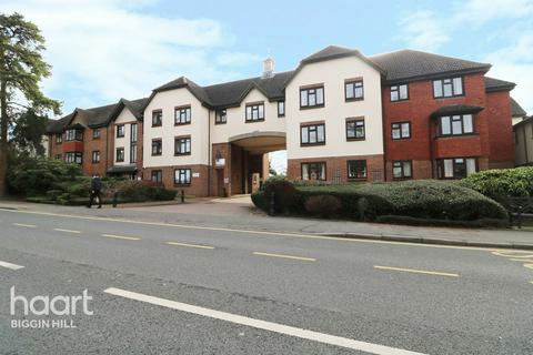 1 bedroom apartment for sale - Main Road, Biggin Hill