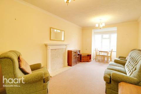 1 bedroom apartment for sale - Main Road, Biggin Hill