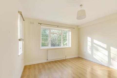 1 bedroom apartment to rent - St. Marks Hill Surbiton KT6