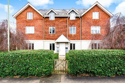 2 bedroom flat for sale - Chiltern Road, Cheltenham, GL52