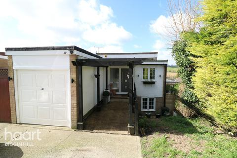 4 bedroom detached house for sale - Sunningvale Avenue, Biggin Hill