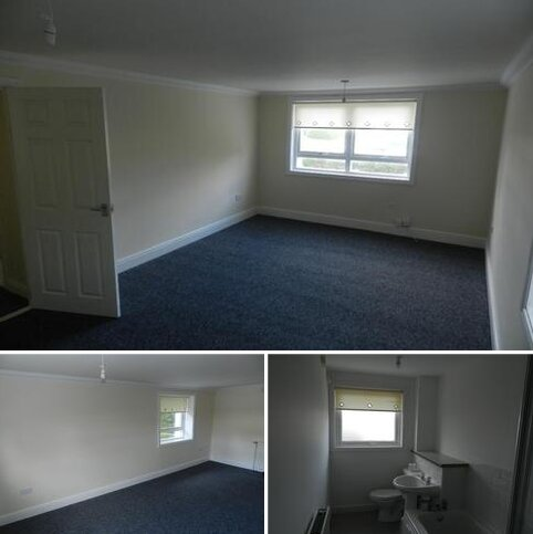 2 bedroom flat to rent - Paterson Ave, Irvine, North Ayrshire, KA12 9LJ
