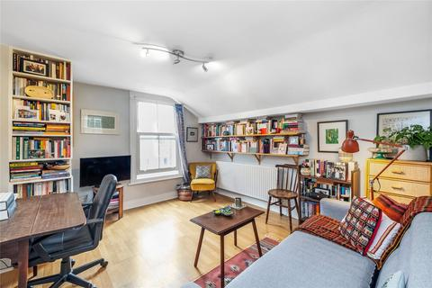 1 bedroom apartment to rent - Southwell Road, Camberwell, SE5