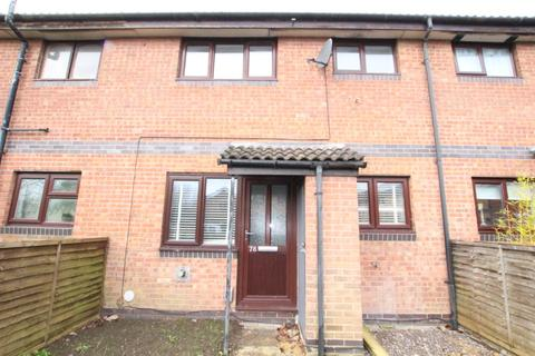 1 bedroom flat to rent - Redding Park, , Cheltenham, GL51 6UD
