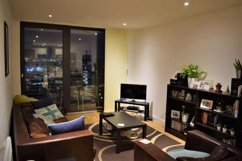 2 bedroom flat for sale - St George Island, 4 Kelso Place, Manchester, M15 4GT