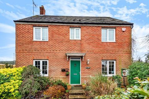 4 bedroom detached house for sale - Stanbridge Way, Quedgeley, GL2