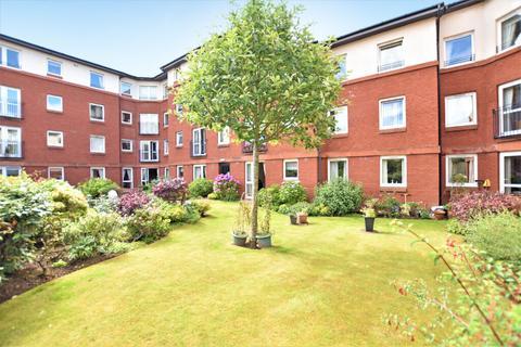 1 bedroom apartment for sale - 53 Sanderling View, Troon, KA10 6LU