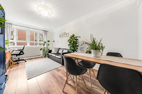 1 bedroom apartment to rent - Cheesemans Terrace, London, W14