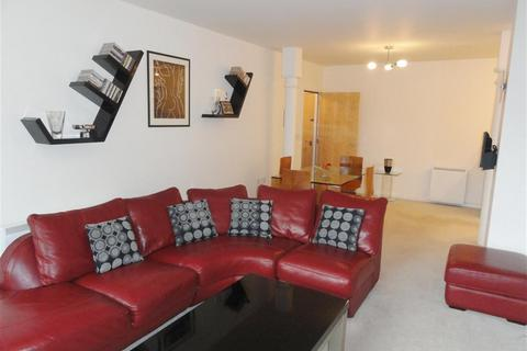 1 bedroom apartment for sale - Quarry Bank Mill, Packwood Mills, Huddersfield , HD3 4ZW