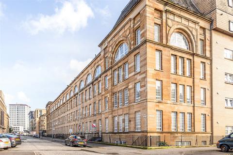 1 bedroom apartment for sale - Flat 4, Kent Road, Finnieston, Glasgow