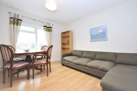 3 bedroom flat to rent - Canada Crescent, North Acton W3 0NJ