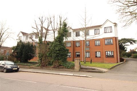 2 bedroom apartment to rent - Lyonsdown Road, Barnet, EN5