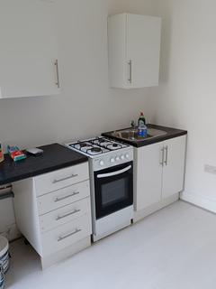 1 bedroom flat to rent - Harold Road, London, N15
