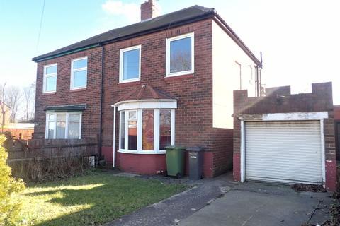 3 bedroom terraced house for sale - Newcastle Road, Simonside, South Shields, Tyne and Wear, NE34 9AA