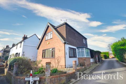 3 bedroom detached house for sale - Firs Drive, Writtle, Chelmsford, Essex, CM1