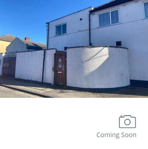 2 bedroom maisonette for sale - Staines Road,  Feltham,  TW14