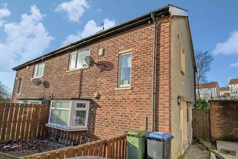 3 bedroom semi-detached house to rent - Edenhill Road, Peterlee, Durham, SR8 5DD