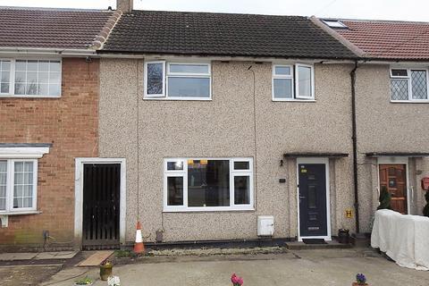 3 bedroom terraced house for sale - Preston Lane, Tadworth KT20