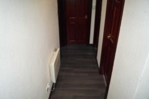 1 bedroom flat to rent - St Mary Place, Aberdeen AB11
