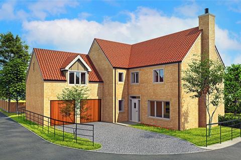 4 bedroom detached house for sale - Crow Lane, Leadenham, Lincoln, Lincolnshire, LN5