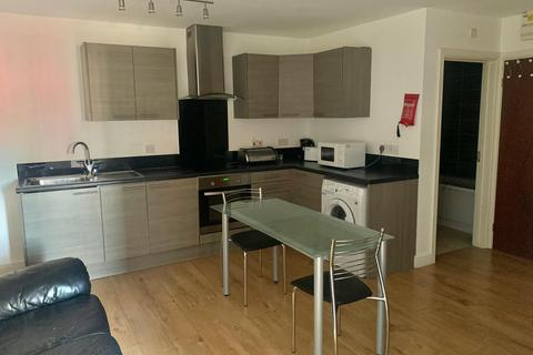 1 bedroom flat to rent - Ednam Road, Dudley, DY1 1AG