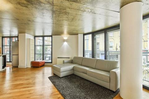 1 bedroom apartment for sale - Redchurch Street, Shoreditch, London, E2