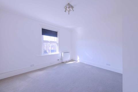 1 bedroom flat to rent - Crauford Rise, , Maidenhead, SL6 7LS