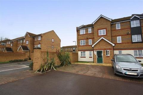 1 bedroom flat for sale - Watkin Mews, Enfield Island Village, Enfield, EN3 6LS
