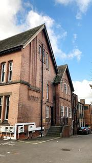 1 bedroom flat to rent - Ednam Court, Dudley, DY1 1HL