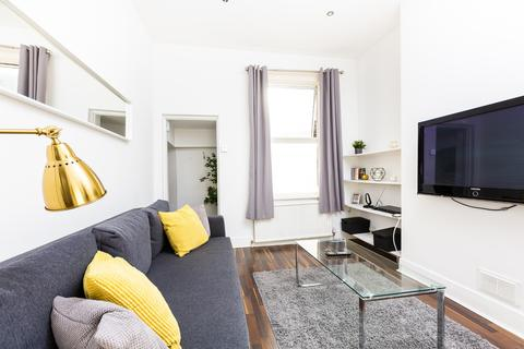 2 bedroom flat to rent - London, W9