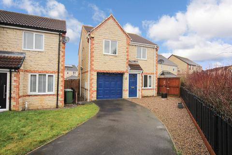 3 bedroom detached house for sale - Ashtree Close, Newton Aycliffe, DL5 4FD