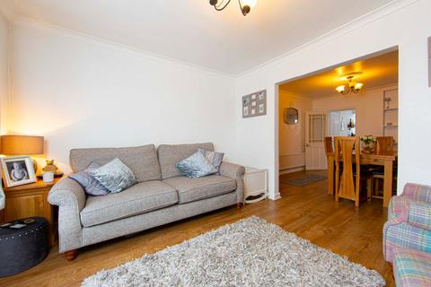 3 bedroom terraced house for sale - High Street, Bedlinog, Treharris