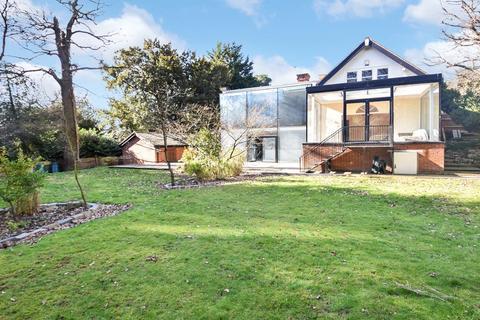 5 bedroom detached house for sale - The Tarn, Eltham SE9