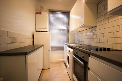 1 bedroom apartment to rent - Braemar Avenue, Wood Green, London, N22