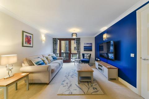 1 bedroom flat to rent - Vantage Mews, Nr Canary Wharf, London, E14