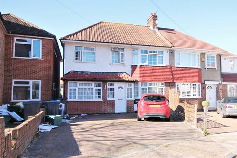 House share to rent - Highbury Close, New Malden