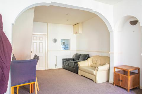 2 bedroom terraced house for sale - Grantham Street, Liverpool, L6 6BX