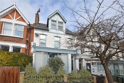 4 bedroom terraced house for sale - Humber Road, Blackheath, London, SE3