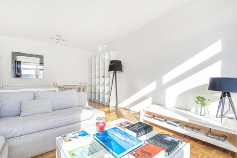 2 bedroom flat for sale - Kersfield Road, Putney