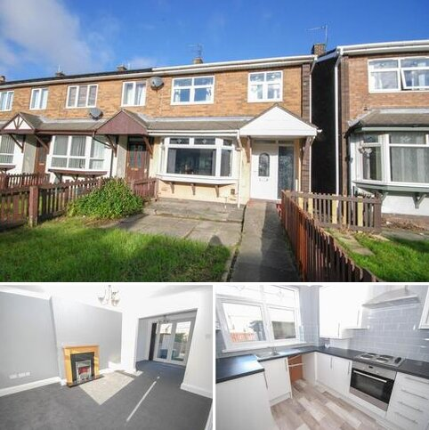 3 bedroom link detached house for sale - Beatty Avenue, Town End Farm