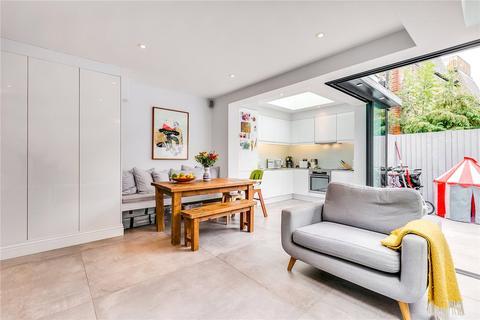 2 bedroom flat for sale - Lambrook Terrace, Fulham, London