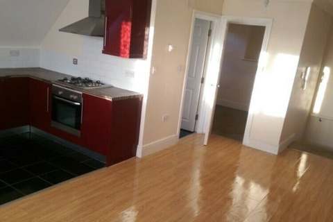 1 bedroom flat to rent - Luton, LU3