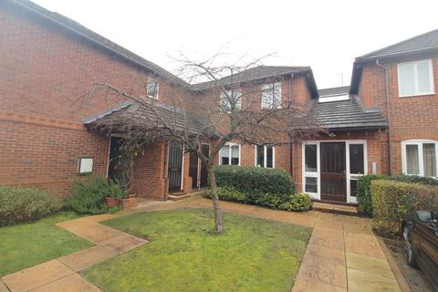 2 bedroom apartment to rent - Parkhouse Court, Parkhouse Lane, Reading, RG30