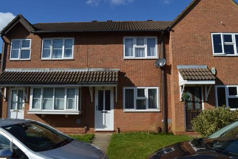 2 bedroom property to rent - Avebury Way, East Hunsbury, Northampton NN4 0QD
