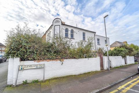 2 bedroom flat for sale - Cambridge Road, New Malden, KT3