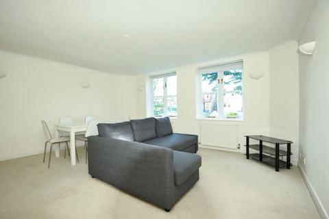 2 bedroom flat to rent - Barrowgate Road London W4