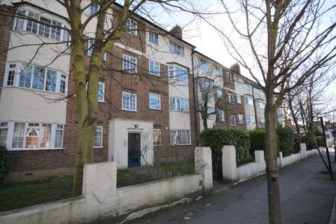 2 bedroom flat to rent - Elmcourt Road, West Norwood, London, SE27 9DB