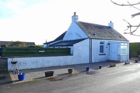 2 bedroom detached bungalow for sale - 7 Caroline Place, Wolfhill PH2