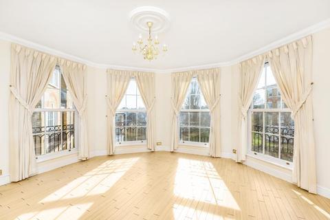 2 bedroom flat for sale - Southlands Drive, Southfields