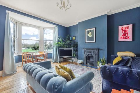 2 bedroom flat for sale - Peckham Rye, East Dulwich